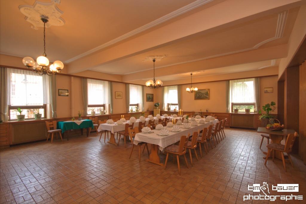 3weinhausgasthof