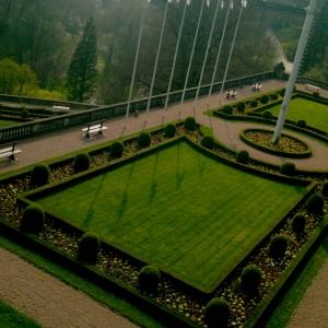 2stadtpark