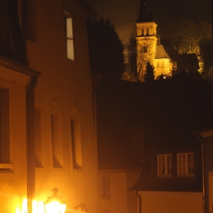 5kirche