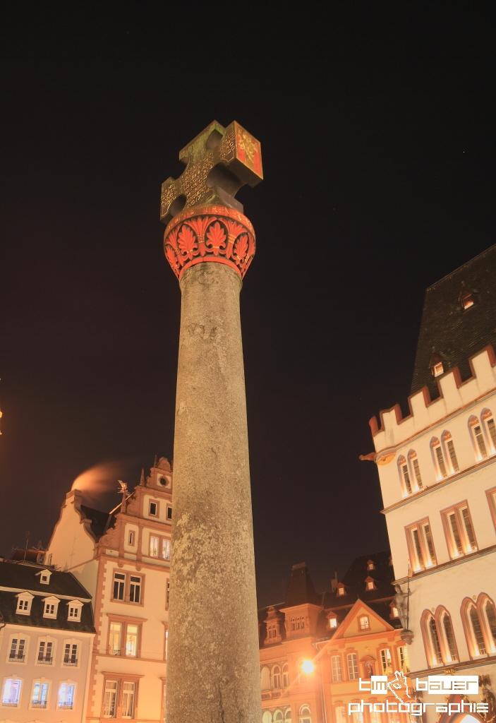 17marktkreuz